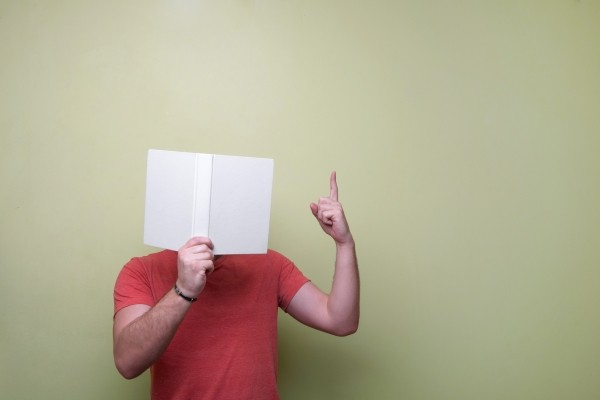 book-reading-guy-man-people