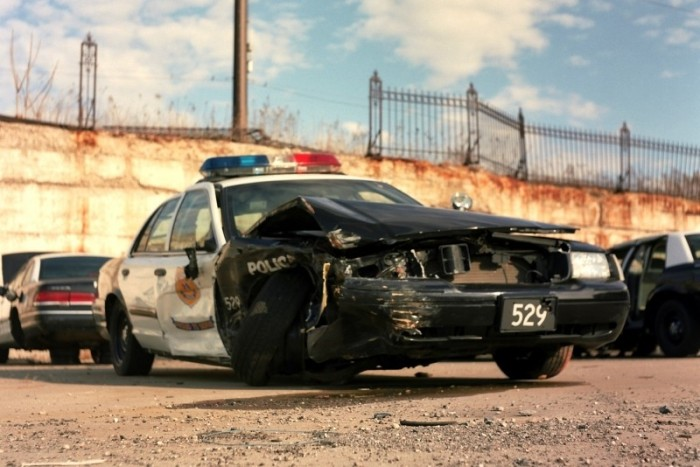 police-cleveland-crash-car-crash-ohio-cop