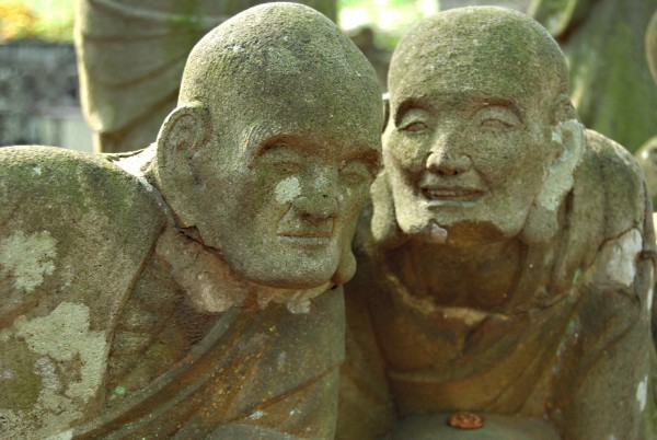 buddha-statue-stone-statues-speak-listen-tradition