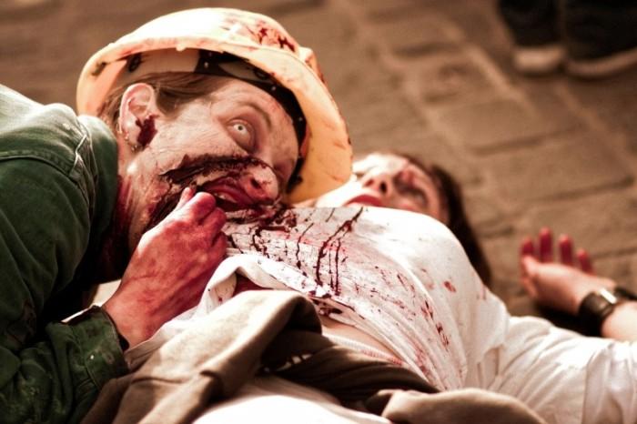 zombie-flesh-eater-dead-spooky-scary-apocalypse-1