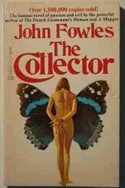 the collector2