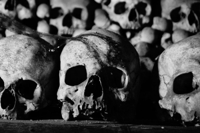 skull-and-crossbones-skull-bone-church-church