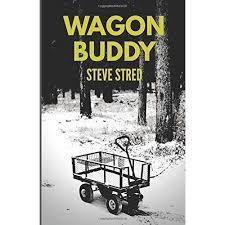 wagon buddy