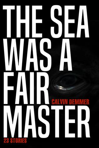 sea fair master