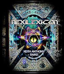 nexilexicon