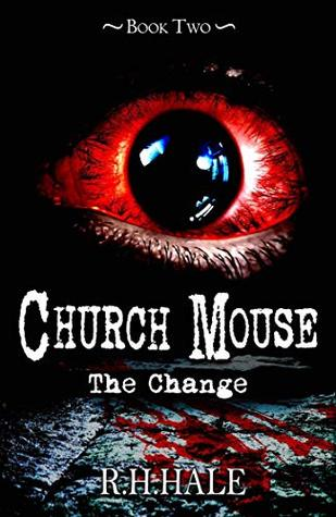 church mouse 2