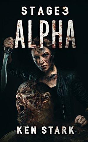 stage 3 alpha